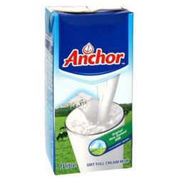 Anchor Fresh Milk- 1L