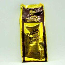 Harischandra Coffee 200g