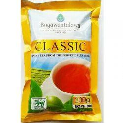 Bogawantalawa Classic 200g