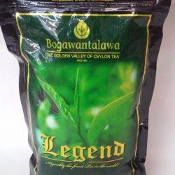 Bogawantalawa Legend 400g