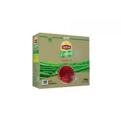 lipton-ceylonta-tea-bags-200g
