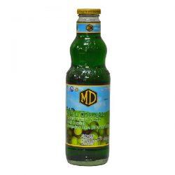 md-nelli-cordial-bottle-750ml