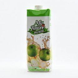 My Juicee Apple Nectar 1L