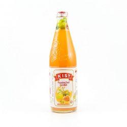Kist Passion Fruit Cordial 750ml