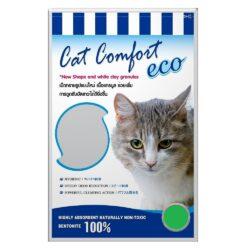 Cat-Comfort-–-ECO