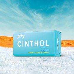 Godrej Cinthol Germ Protection Soap
