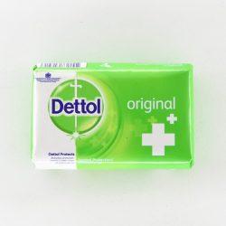 Dettol Soap 70g