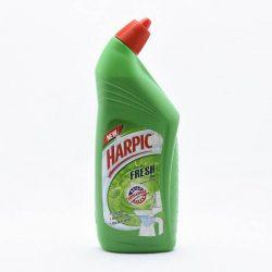 Harpic Pine Fresh Toilet Cleaner