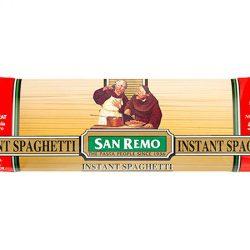 San Remo Instant Spaghetti 500g