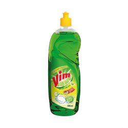 vim-dishwash-liquid-with-real-lime-juice-500ml