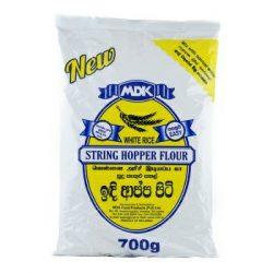mdk-white-string-hopper-flour-700g
