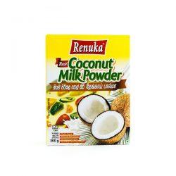 renuka-coconut-milk-powder-300g