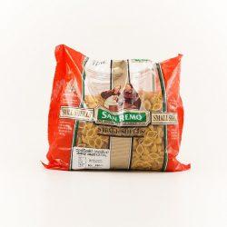 san remo pasta small shells 500g