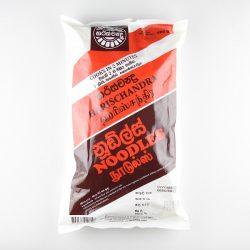 harischandra-special-noodles-400g