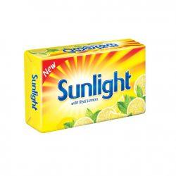 sunlight-soap-yellow-120g