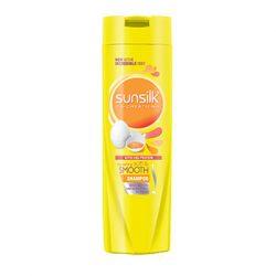 sunsilk-soft-and-smooth-shampoo-180ml