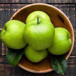 green apple in sri lanka
