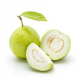 Guava sri lankan