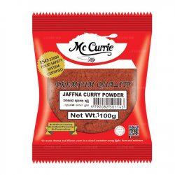 mc currie jaffna curry powder