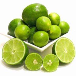 lemon sri lanka
