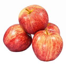 buy red apple in sri lanka