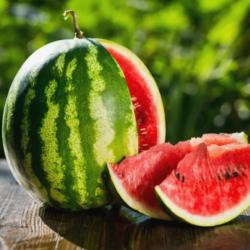 water melon sri lanka